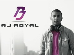 RJ Royal – WMC Mix