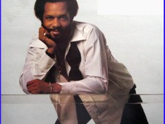 8/22 From the Soundboard – Roy Ayers