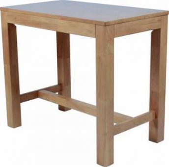 Timber High Bar Table Base021 Bench Creative Furniture Rh Creativefurniture Com Au