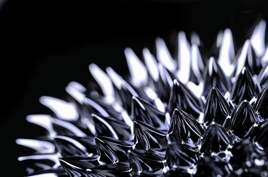 ferrofluid2