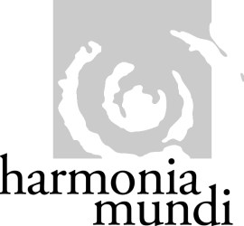 harmonia mundi usa