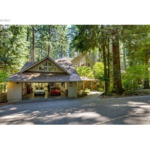 Picture Sw Or Ed Geist Real E Agent Or Homes Sale Sw Or Ed Geist Real E Hud Homes Beaverton Oregon By Owner Sale Sale Beaverton Oregon Homes