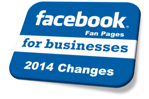 Facebook-Fan-Pages-for-business-2014-changes