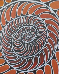 Ammonite 1 com