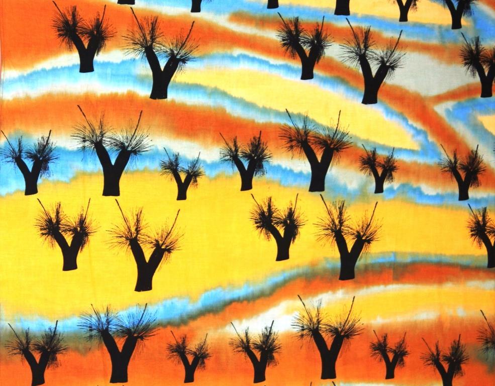 angela-roberts-blackboy-treescom