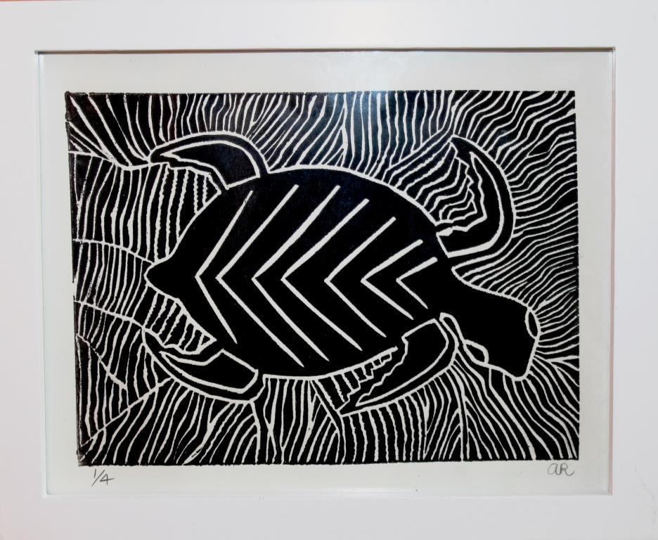 angela-roberts-turtle-com
