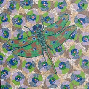 Dragonfly com