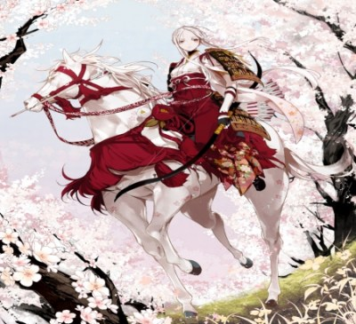 Come with Me - Other & Anime Background Wallpapers on Desktop Nexus (Image 1676860)