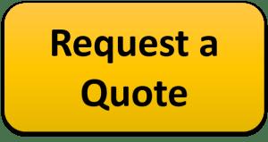 Quote Request button