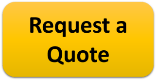 Quote Request button