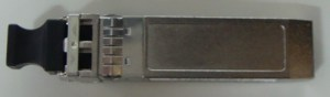 Cisco Compatible SFP-10G-SR