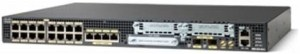 NEW Cisco MWR-2941-DC-A
