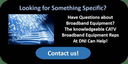Broadband rep consult CTA