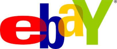buy used cisco through ebay