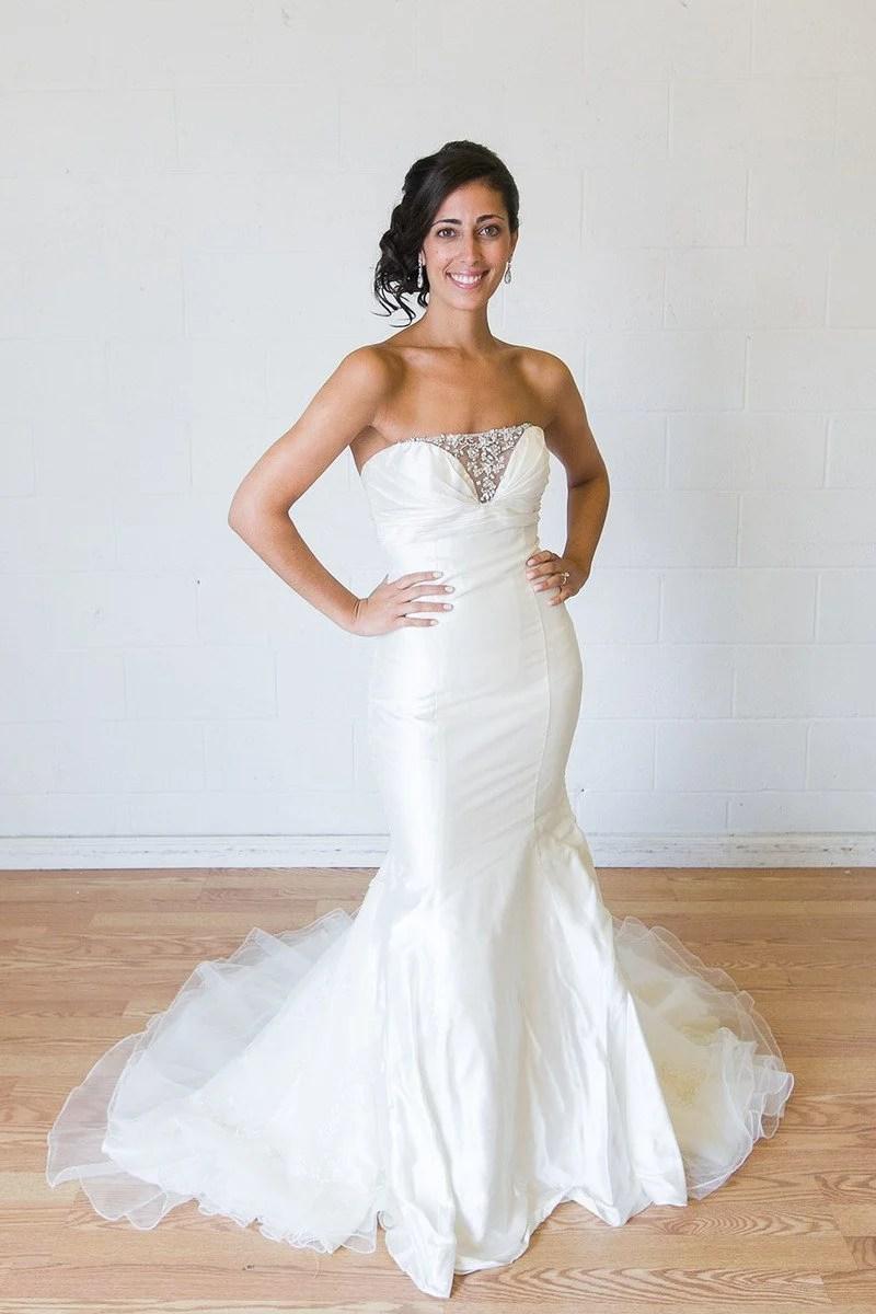 Cute Wedding Dress Rental Pros A Wedding Dress Rental Rent A Wedding Dress Mn Rent A Wedding Dress Nyc Cons wedding dress Rent A Wedding Dress