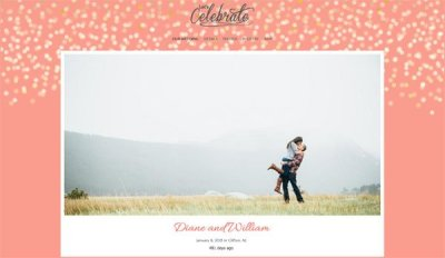 We Review the Top 5 Free Wedding Websites to Use For Your ...