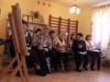 kursy-dlya-muz-kerivnukiv