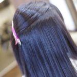 DO-Sのジェルタイプの縮毛矯正剤が変わります。