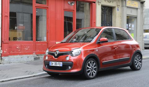 001_Renault-Twingo