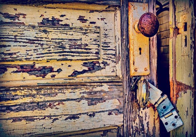 open-door-1