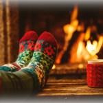 christmas-sock-fireplace1