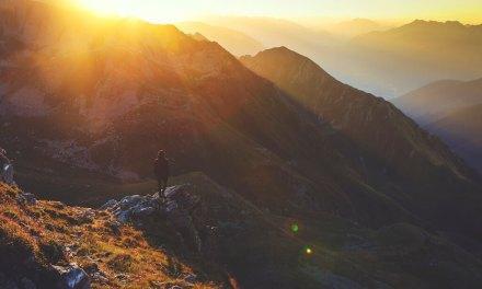 13 věcí, který nás naučil rok na cestách