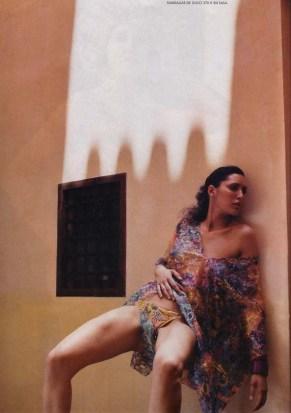 Isabel Jimenez 9
