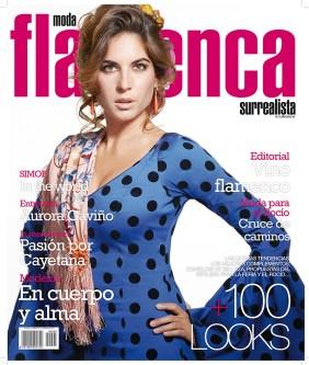 Flamenca2015.indd