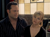 Four Christmases Blu-ray screen shot 2