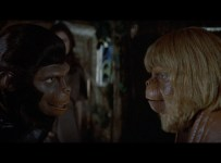 Battle for the Planet of the Apes Blu-ray screen shot 20