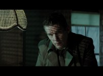Regression Blu-ray screen shot 7