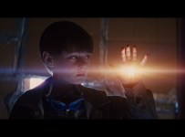 Midnight Special Blu-ray screen shot 17