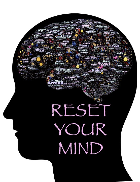 mindset-743163_960_720