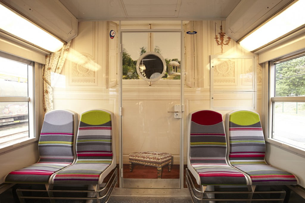 reportage-sncf-pelliculage-train-versailles-maxime-huriez-img_7905-web-----1024x683