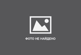 Как заработать деньги в интернете? Суть, преимущества и недостатки различных способов заработка