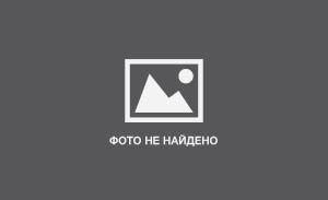 Очень вкусный и сытный торт из куриной печени. Пошаговый рецепт с фото.