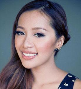 Истории успеха: Мишель Фан (Michelle Phan)