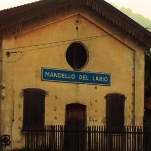 Mandello del Lario der Geburtsort jeder Moto Guzzi