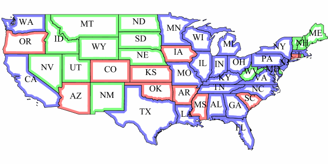 ../../_images/states-border-composite.png