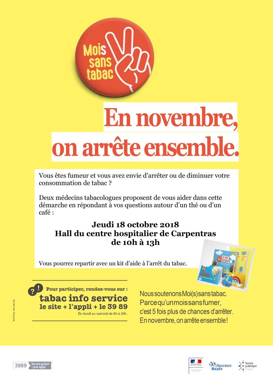 affiche mois sans tabac 2018 avec encart-converted