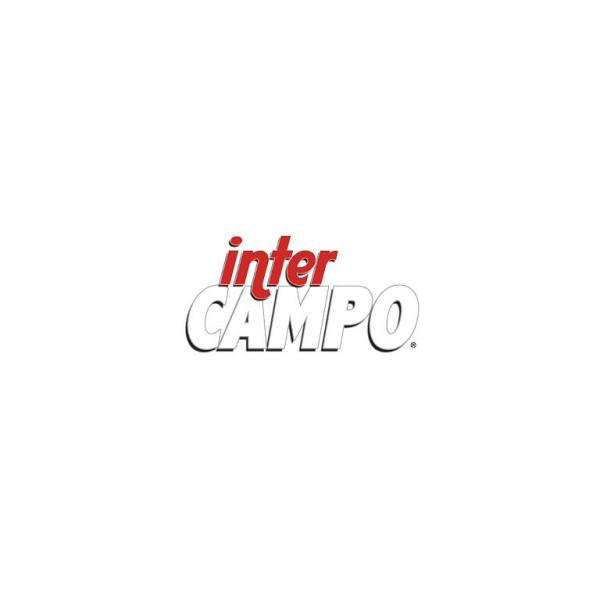INTERCAMPO