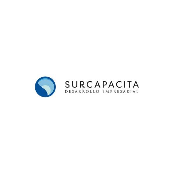 SURCAPACITA