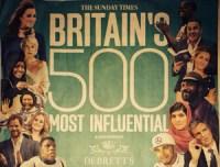 Debrett's 500 2016 » Science & Medicine » Dr Aseem Malhotra