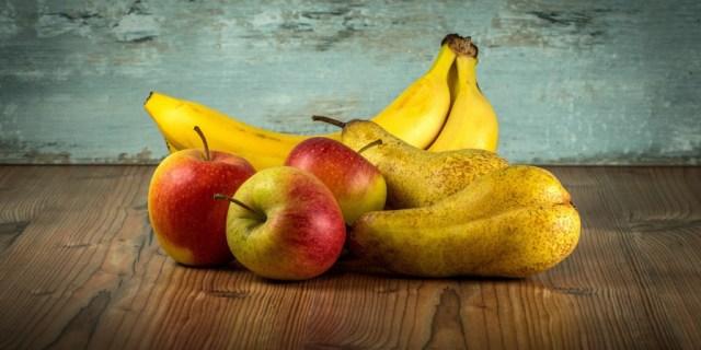 fruit-1213041_1280-1024x576.jpg