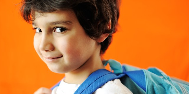little-school-cute-boy-with-backpack_BKpcXR6Ss.jpg