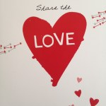 Spread the Love: Great Gifts