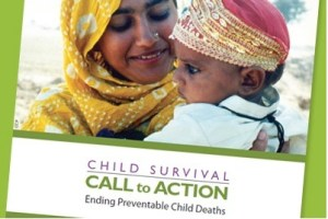 childsurvival copy