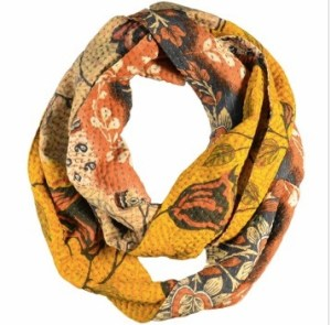 Anchal Scarf