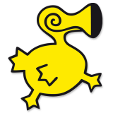 ryhma_keltainendodo