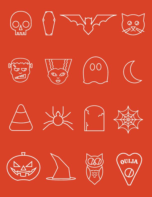 halloween-icons-1